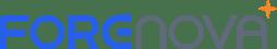 ForeNova Technologies